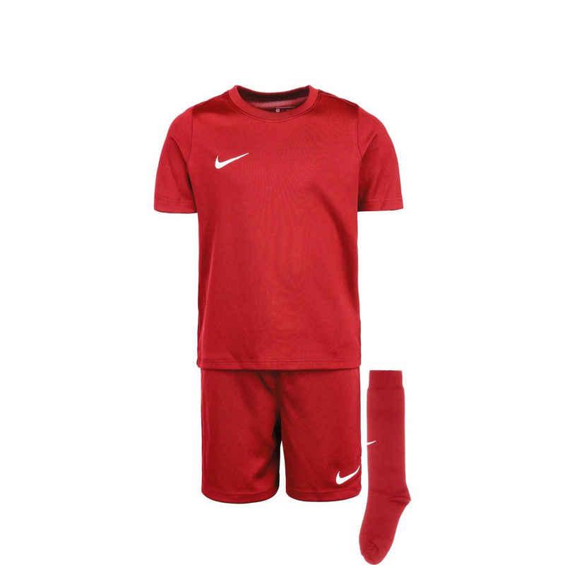 Nike Trainingsanzug »Park 20« (3-tlg)