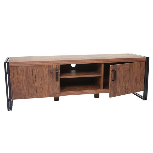 TV Möbel - MCW TV Rack »MCW A27 T«  - Onlineshop OTTO