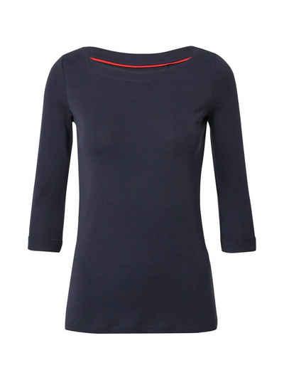 Esprit T-Shirt (1-tlg)