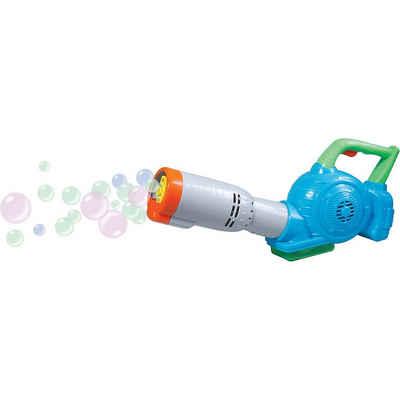 MyToys-COLLECTION Seifenblasenspielzeug »Seifenblasen-Blaster von Vedes«