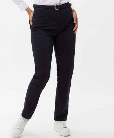 RAPHAELA by BRAX 5-Pocket-Hose »Style CORRY«