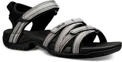Teva »Tirra« Sandale