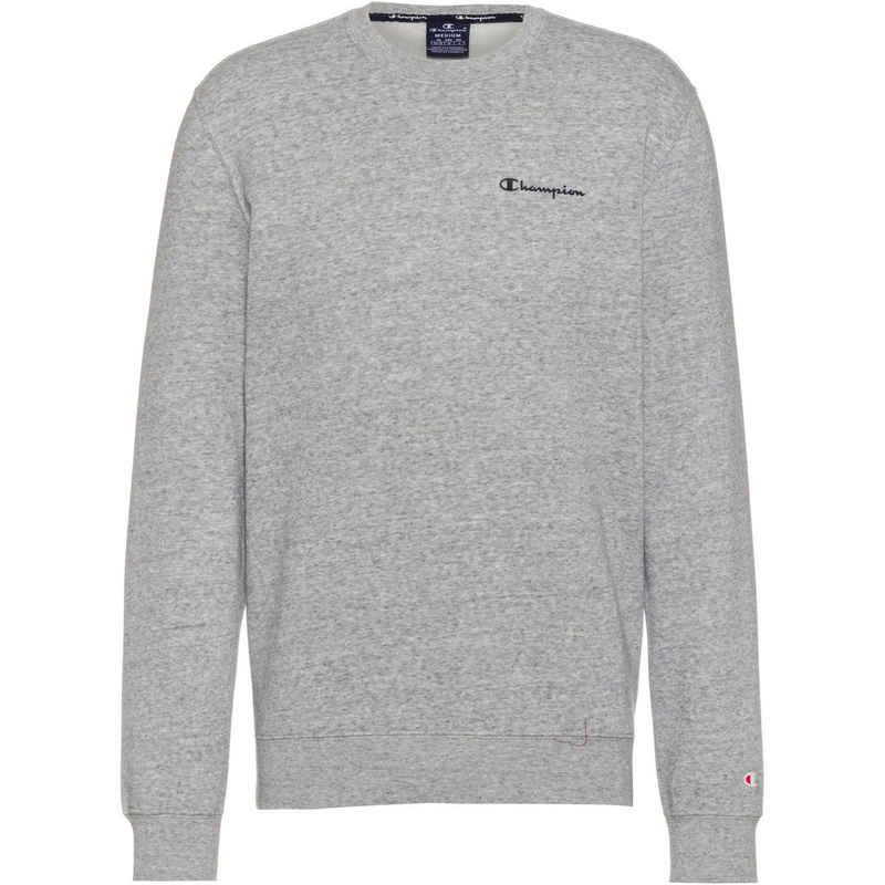 Champion Sweatshirt »Legacy« keine Angabe