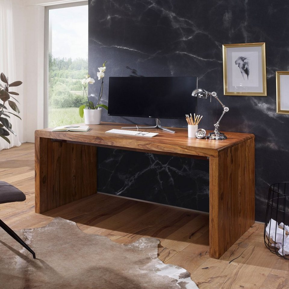 Schreibtisch 100 Cm Breit 2021