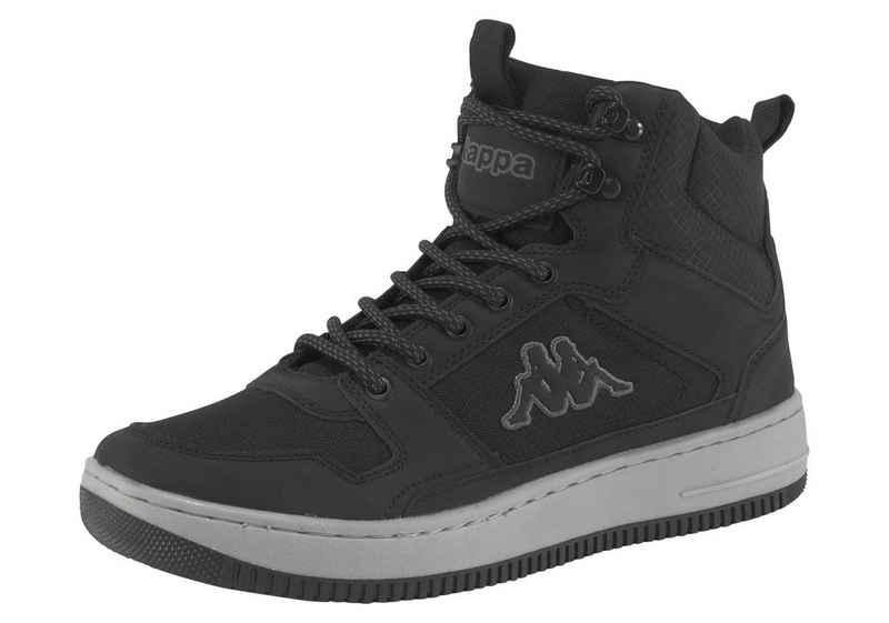 Kappa »SHAB« Sneaker