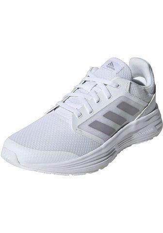 adidas Performance »GALAXY 5« bėgimo bateliai