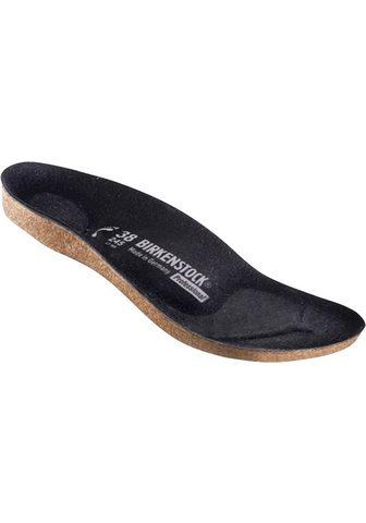 Birkenstock Einlegesohlen » Fußbett«