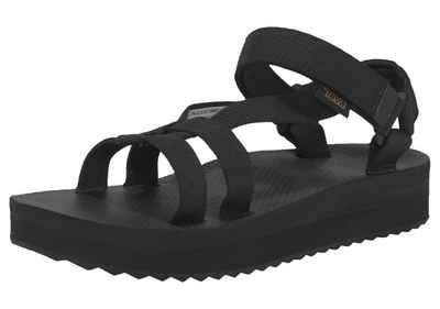 Teva »Midform Arivaca Sandal W's« Sandale