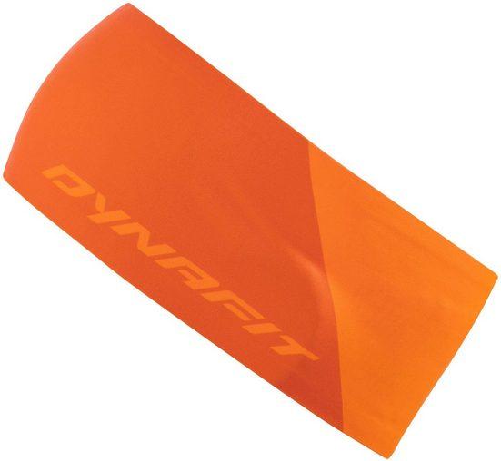 Dynafit Stirnband »Performance Dry 2.0«