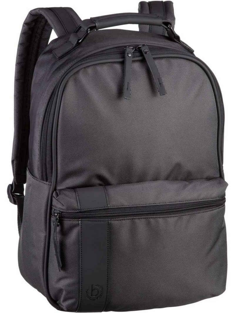 bugatti Rucksack »Domani Backpack«