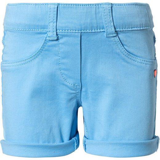 s.Oliver Shorts »Shorts für Mädchen«