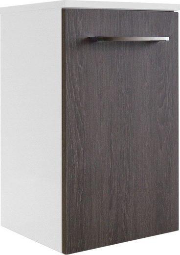 FACKELMANN Unterschrank »Rondo« Breite 35,5 cm