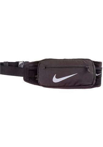 Nike Krepšys segamas ant juosmens »Run Hip«...