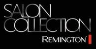 Salon Collection Remington