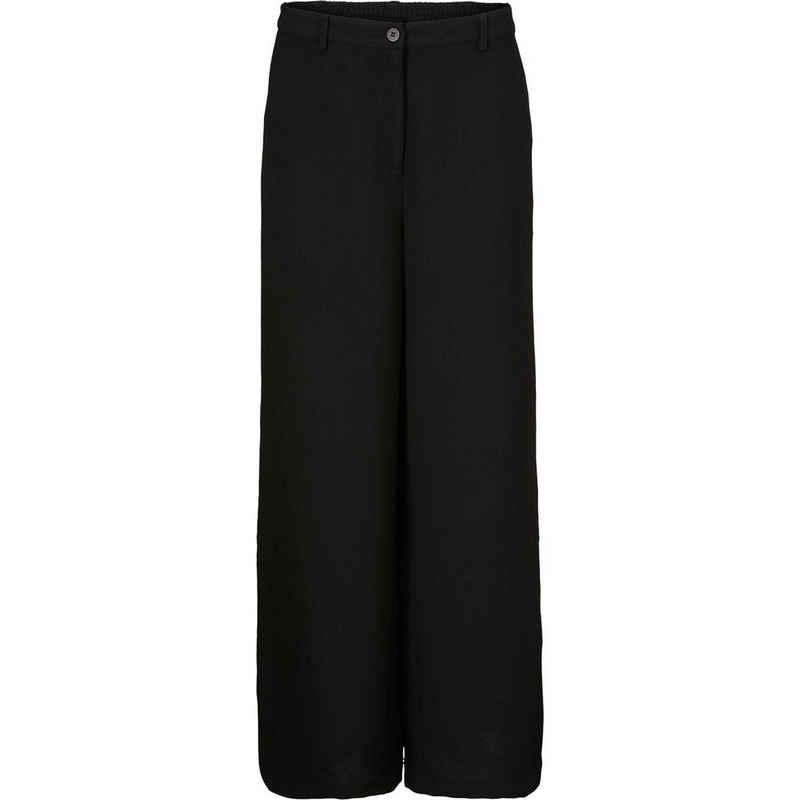 Masai Stoffhose »Perinus« Wide legs trousers