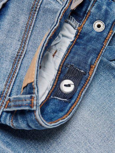 KIDS ONLY Slim-fit-Jeans »RACHEL«