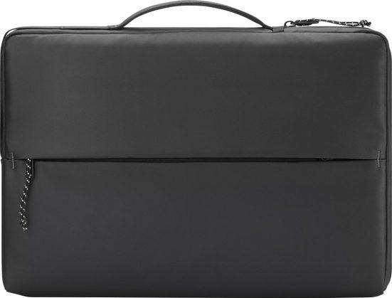HP Laptoptasche »Hülle 15.6«