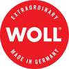 WOLL MADE IN GERMANY