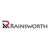 Rainsworth