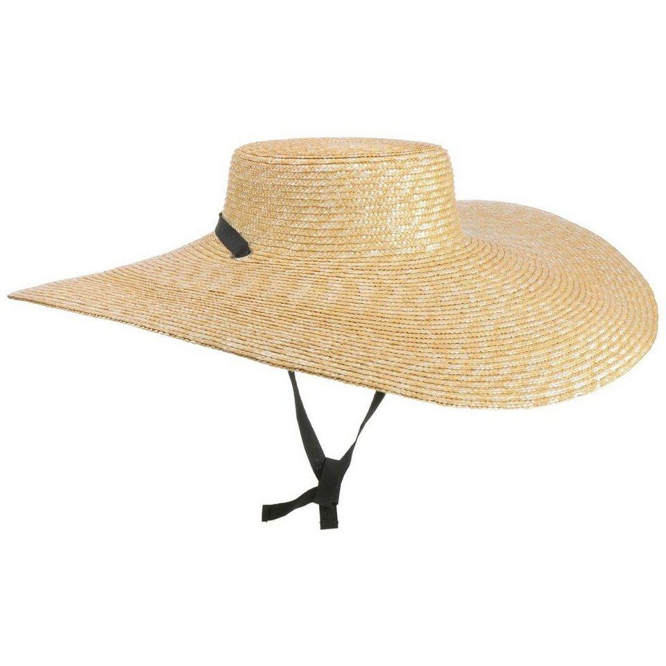 Ein Meter Hüte