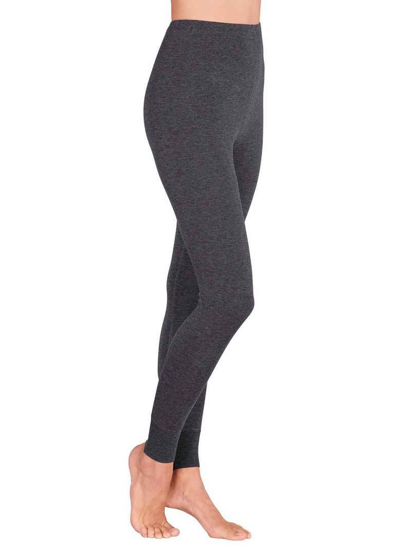 Lange Unterhose (2 Stück)