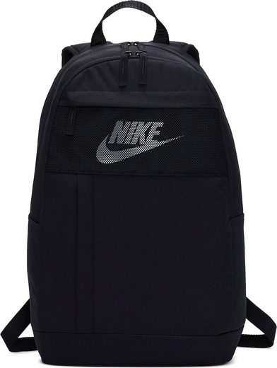 Nike Sportswear Sportrucksack »Elemental 2.0 Backpack«
