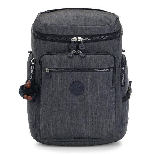KIPLING Schulrucksack »Back To SchoolBack To School«, Polyester