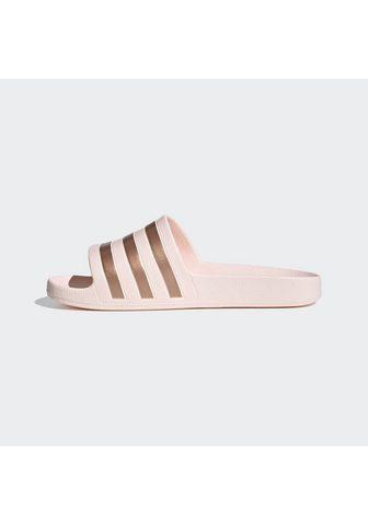 adidas Performance »AQUA ADILETTE« maudymosi sandalai