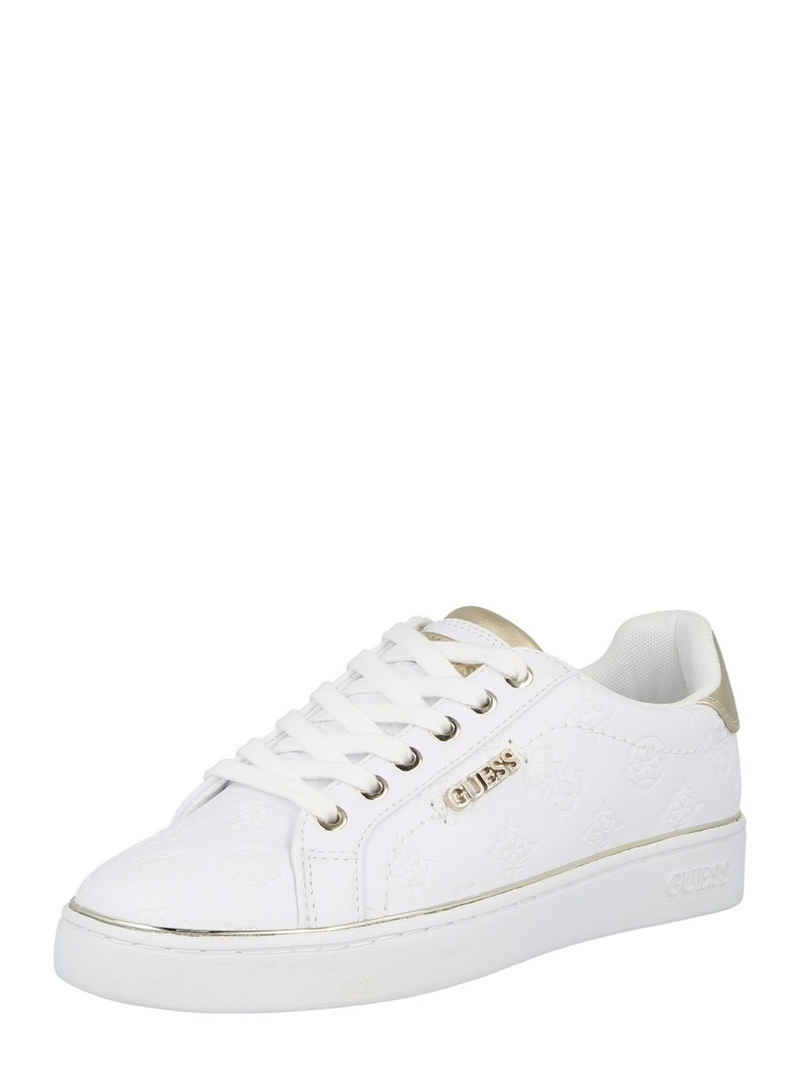 Guess »BECKIE« Sneaker
