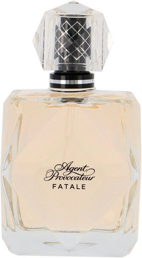Agent Provocateur Eau de Parfum »Fatale«