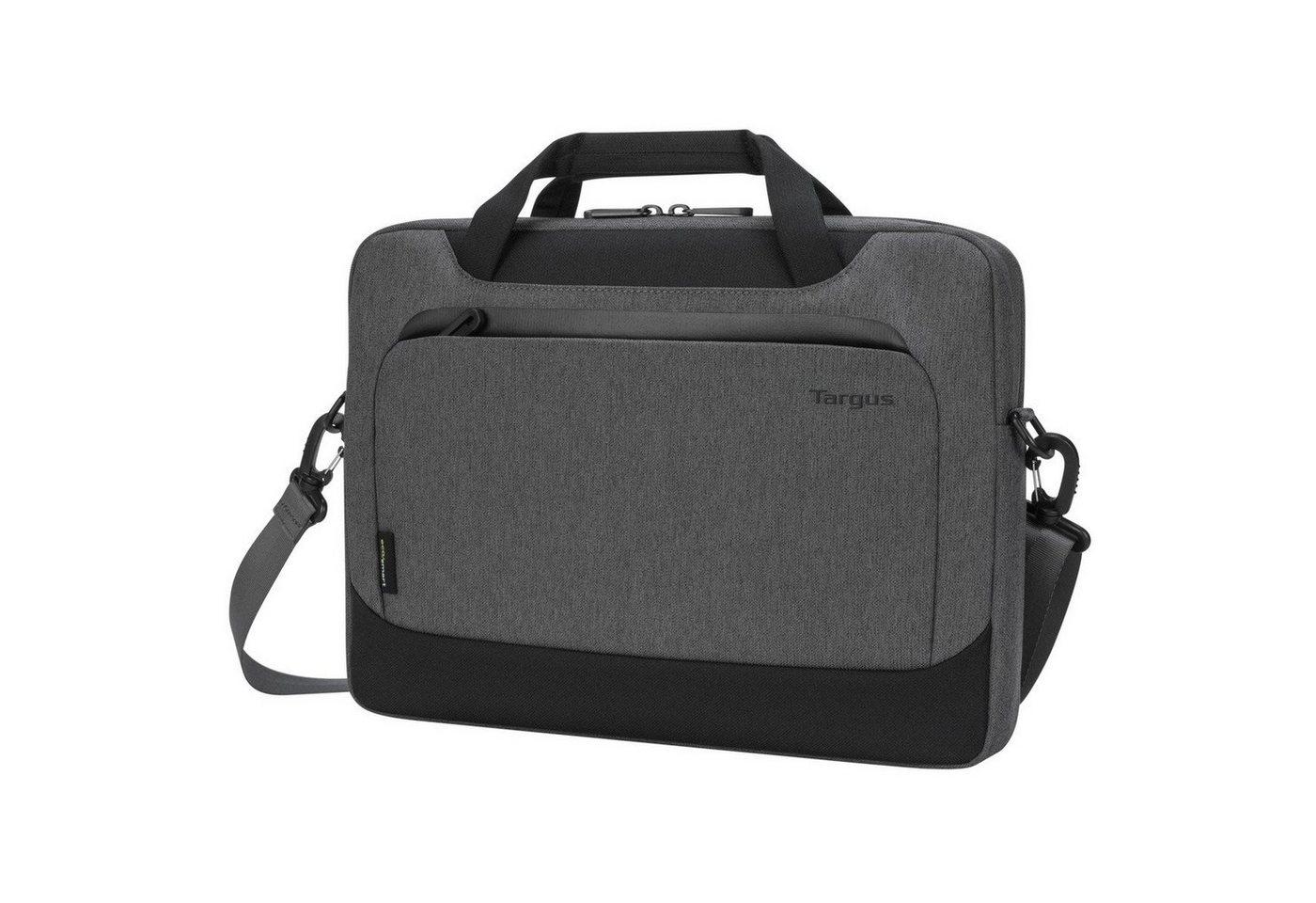 targus -  Laptoptasche »EcoSmart® Cypress«