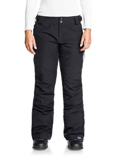 Roxy Snowboardhose »GORE-TEX® Rushmore«