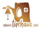 deintierhaus.de