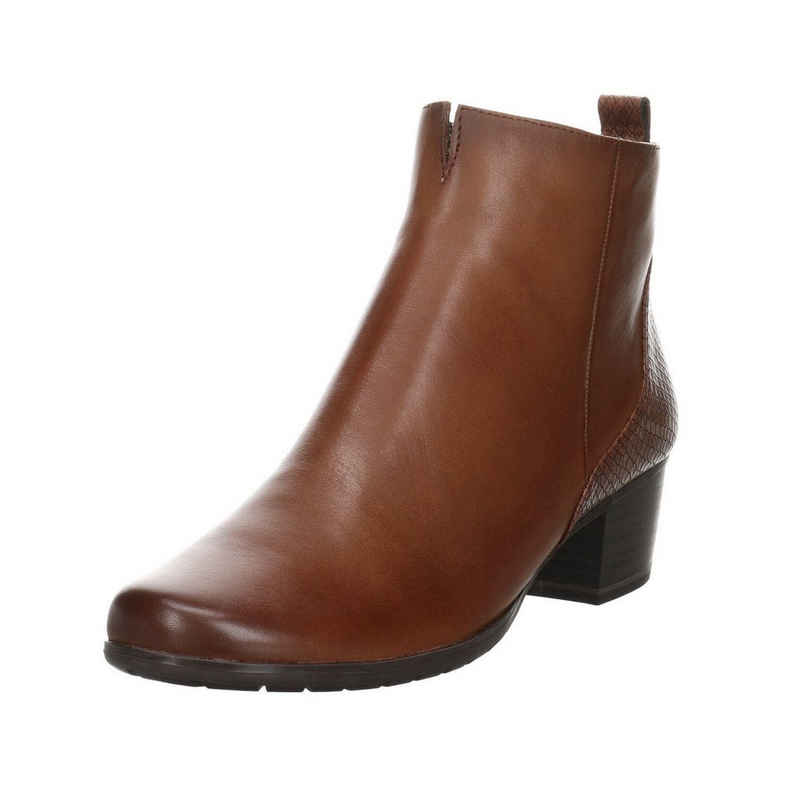 MARCO TOZZI »Stiefelette« Ankleboots