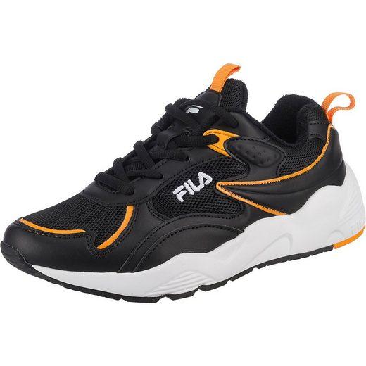 Fila »Kinder Sneakers Low HORIZON RUN« Sneaker