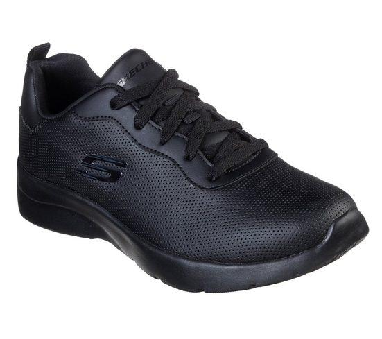 Skechers »DYNAMIGHT 2.0 - EAZY FEELZ« Sneaker mit feiner Perforation