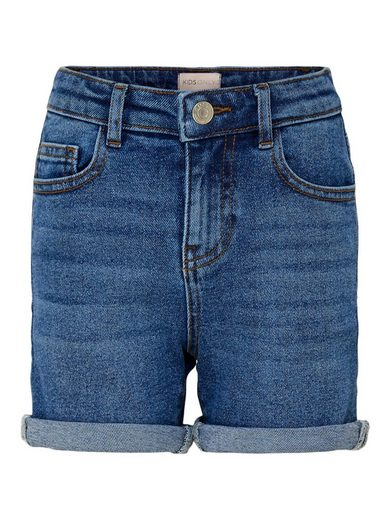 KIDS ONLY Jeansshorts »PHINE«