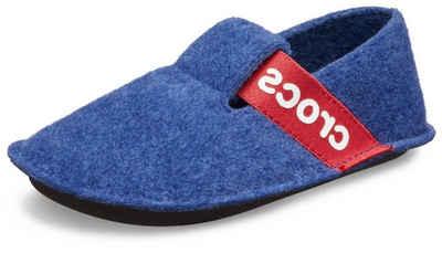 Crocs »Classic Slipper« Slipper