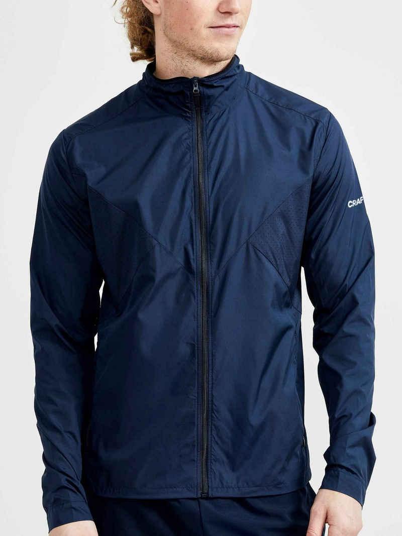 Craft Laufjacke »ADV Essence Wind Jacket« (1-St)