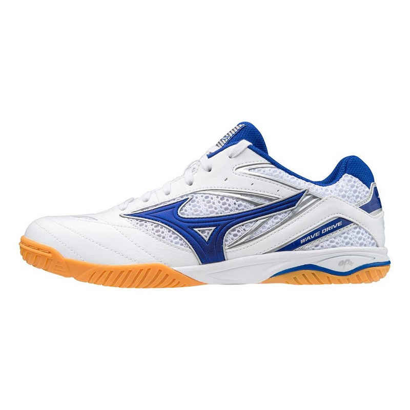 Mizuno »Mizuno Schuh Wave Drive 8« Trainingsschuh