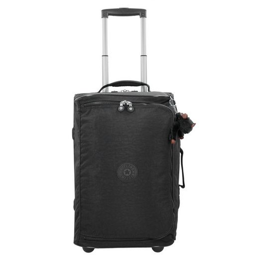 KIPLING Handgepäck-Trolley »Basic Travel«, 2 Rollen, Nylon