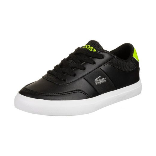 Lacoste »Court-Master« Sneaker