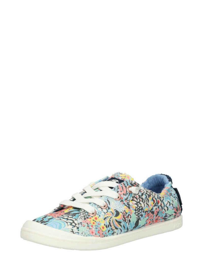 Roxy »BAYSHORE III« Sneaker