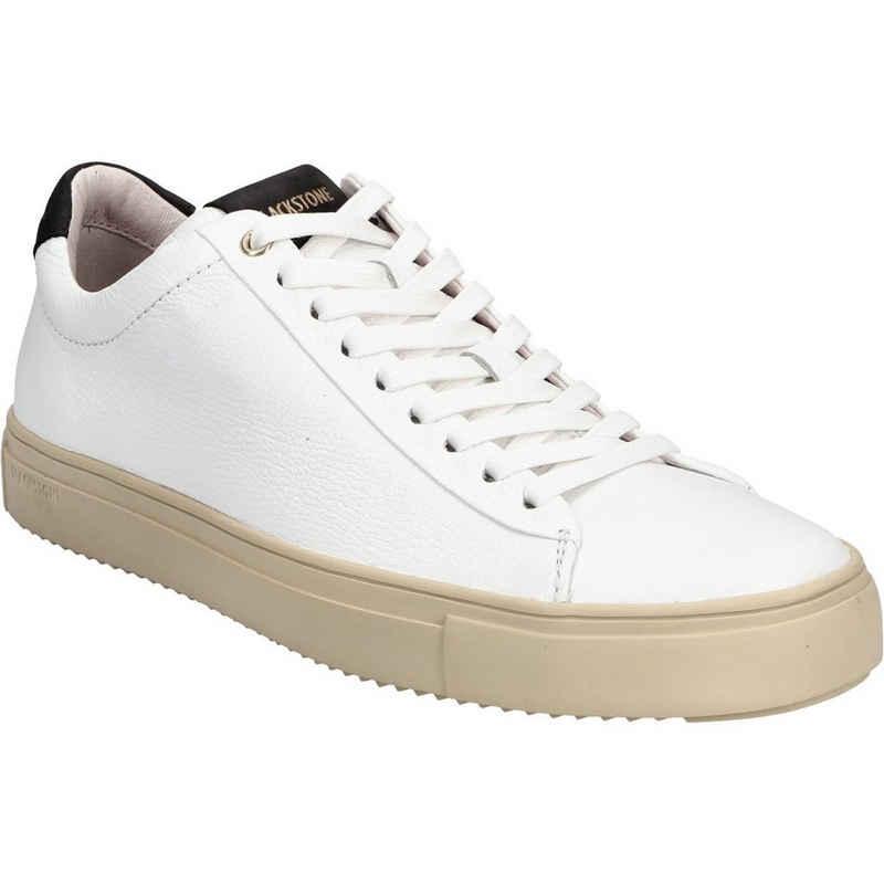 Blackstone »VG02« Sneaker
