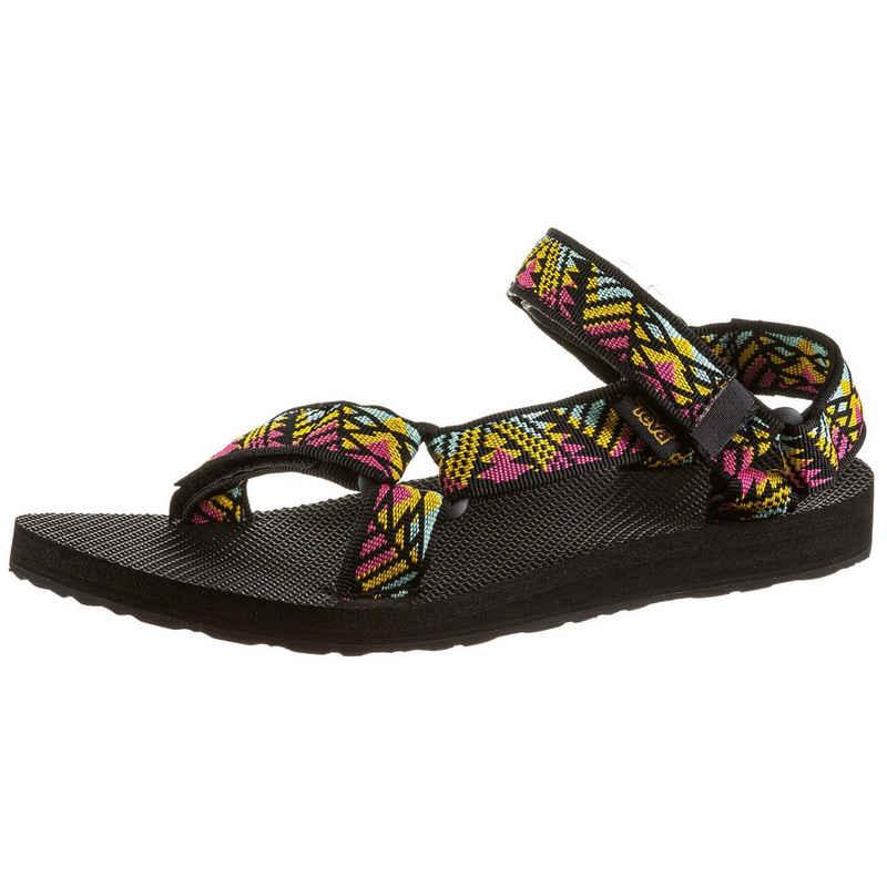 Teva »Original Universal« Sandale keine Angabe