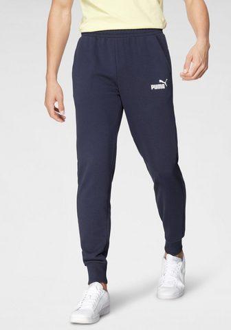 PUMA Sportinės kelnės »ESS Logo Pants TR cl...