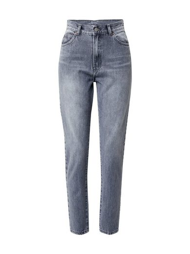 Dr. Denim 7/8-Hose »Nora«