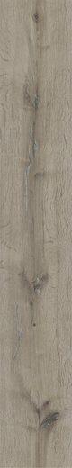 MODERNA Laminat »Impression, Visby Eiche«, (Packung), ohne Fuge, 1288 x 198 mm, Stärke: 7 mm