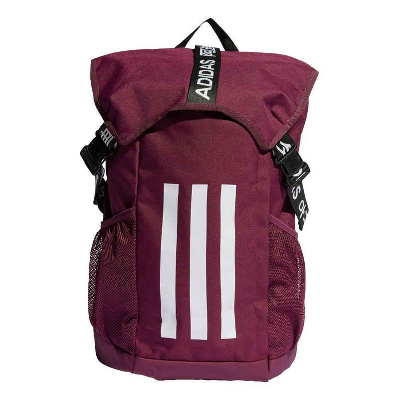 adidas Performance Daypack »4ATHLTS Rucksack«