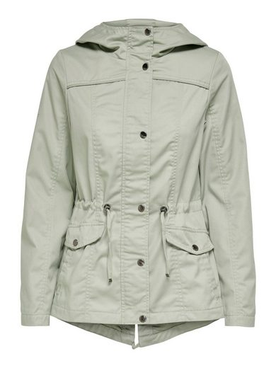Only Parka »Katie«